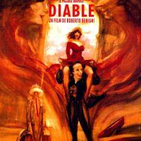 LE PETIT DIABLE de Roberto Benigni (1989)
