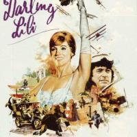 DARLING LILI de Blake Edwards (1971)