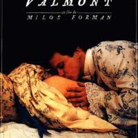 VALMONT de Milos Forman (1989)