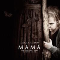 MAMA de Andrés Muschietti (2013)