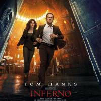 INFERNO de Ron Howard (2016)