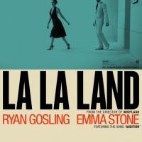 LA LA LAND de Damien Chazelle (2017)