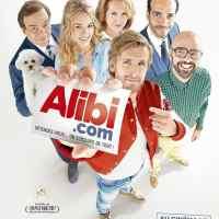 ALIBI.COM de Philippe Lacheau (2017)