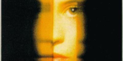 Affiche du film Dr Jekyll et les femmes