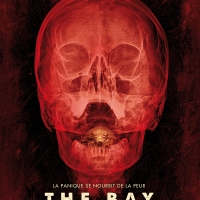 THE BAY de Barry Levinson (2013)