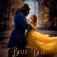 LA BELLE ET LA BÊTE de Bill Condon (2017)