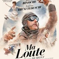 MA LOUTE de Bruno Dumont (2016)