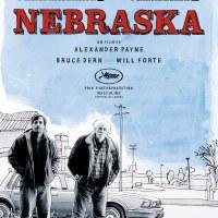 NEBRASKA de Alexander Payne (2014)
