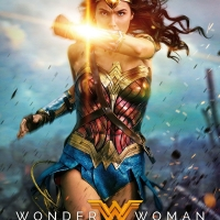 WONDER WOMAN de Patty Jenkins (2017)