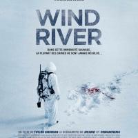 WIND RIVER de Taylor Sheridan (2017)