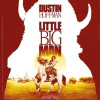LITTLE BIG MAN de Arthur Penn (1971)