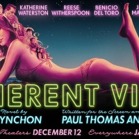 INHERENT VICE de Paul Thomas Anderson (2015)