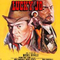 LUCKY JO de Michel Deville (1964)