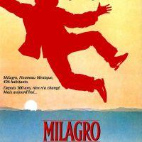 MILAGRO de Robert Redford (1988)