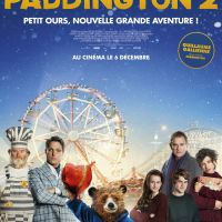 PADDINGTON 2 de Paul King (2017)