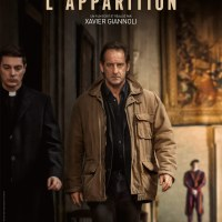 L'APPARITION de Xavier Giannoli (2018)