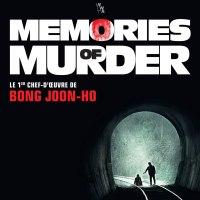 MEMORIES OF MURDER de Joon-Ho Bong (2004)
