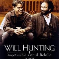 WILL HUNTING de Gus Van Sant (1998)