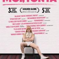 MOI, TONYA de Craig Gillespie (2018)