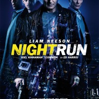 NIGHT RUN de Jaume Collet-Serra (2015)