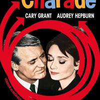 CHARADE de Stanley Donen (1963)