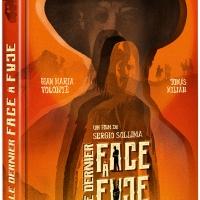 LE DERNIER FACE A FACE de Sergio Sollima (1967)