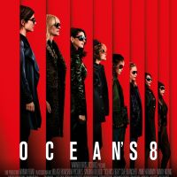 OCEAN'S EIGHT de Gary Ross (2018)