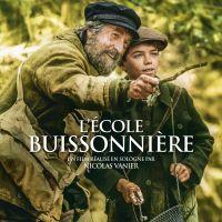 L'ÉCOLE BUISSONNIÈRE de Nicolas Vanier (2017)