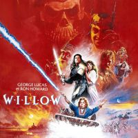 WILLOW de Ron Howard (1988)