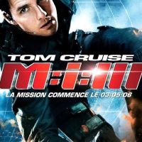 MISSION IMPOSSIBLE III de J.J. Abrams (2006)
