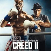 CREED II de Steven Caple Jr. (2019)