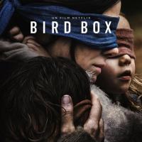 BIRD BOX de Susanne Bier (2018)