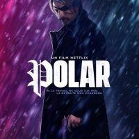 POLAR de Jonas Åkerlund (2019)