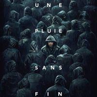 UNE PLUIE SANS FIN de Dong Yue (2018)