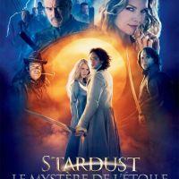 STARDUST, LE MYSTÈRE DE L'ÉTOILE de Matthew Vaughn (2007)