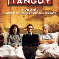 TANGUY de Étienne Chatiliez (2001)
