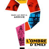 L'OMBRE D'EMILY de Paul Feig (2018)