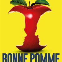 BONNE POMME de Florence Quentin (2017)