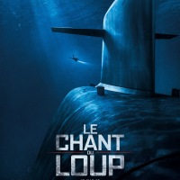 LE CHANT DU LOUP de Antonin Baudry (2019)