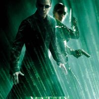 MATRIX REVOLUTIONS de Larry et Andy Wachowski (2003)