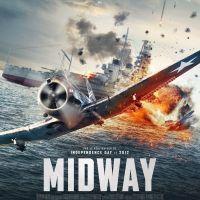MIDWAY de Roland Emmerich (2019)