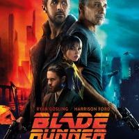 BLADE RUNNER 2049 de Denis Villeneuve (2017)