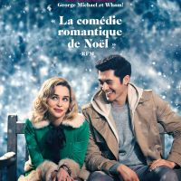LAST CHRISTMAS de Paul Feig (2019)