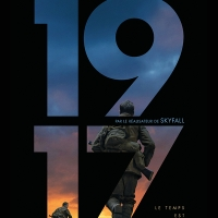 1917 de Sam Mendes (2020)