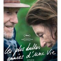 LES PLUS BELLES ANNÉES D'UNE VIE de Claude Lelouch (2019)