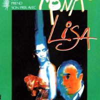 MONA LISA de Neil Jordan (1986)