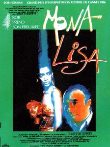 Affiche du film Mona Lisa
