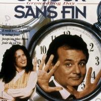 UN JOUR SANS FIN de Harold Ramis (1993)