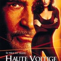 HAUTE VOLTIGE de Jon Amiel (1999)