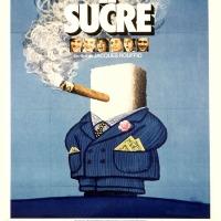 LE SUCRE de Jacques Rouffio (1978)